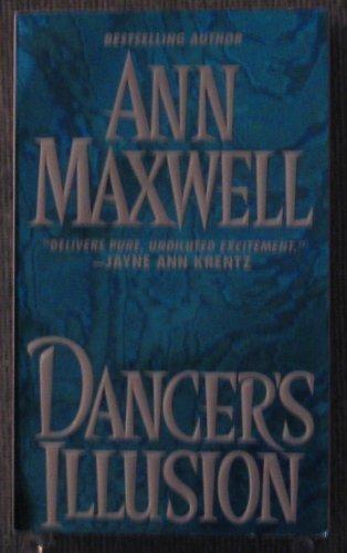 Dancer's Illusion