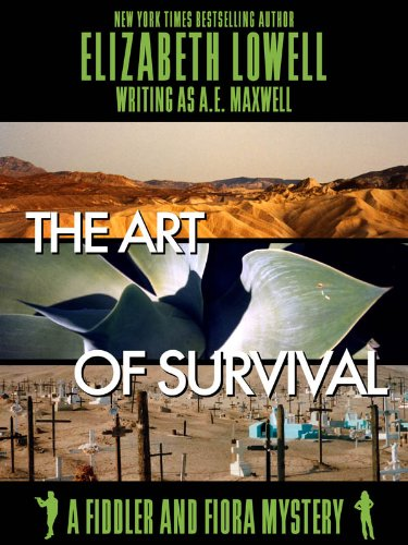 The Art of Survival