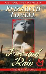 Home Elizabeth Lowell border=